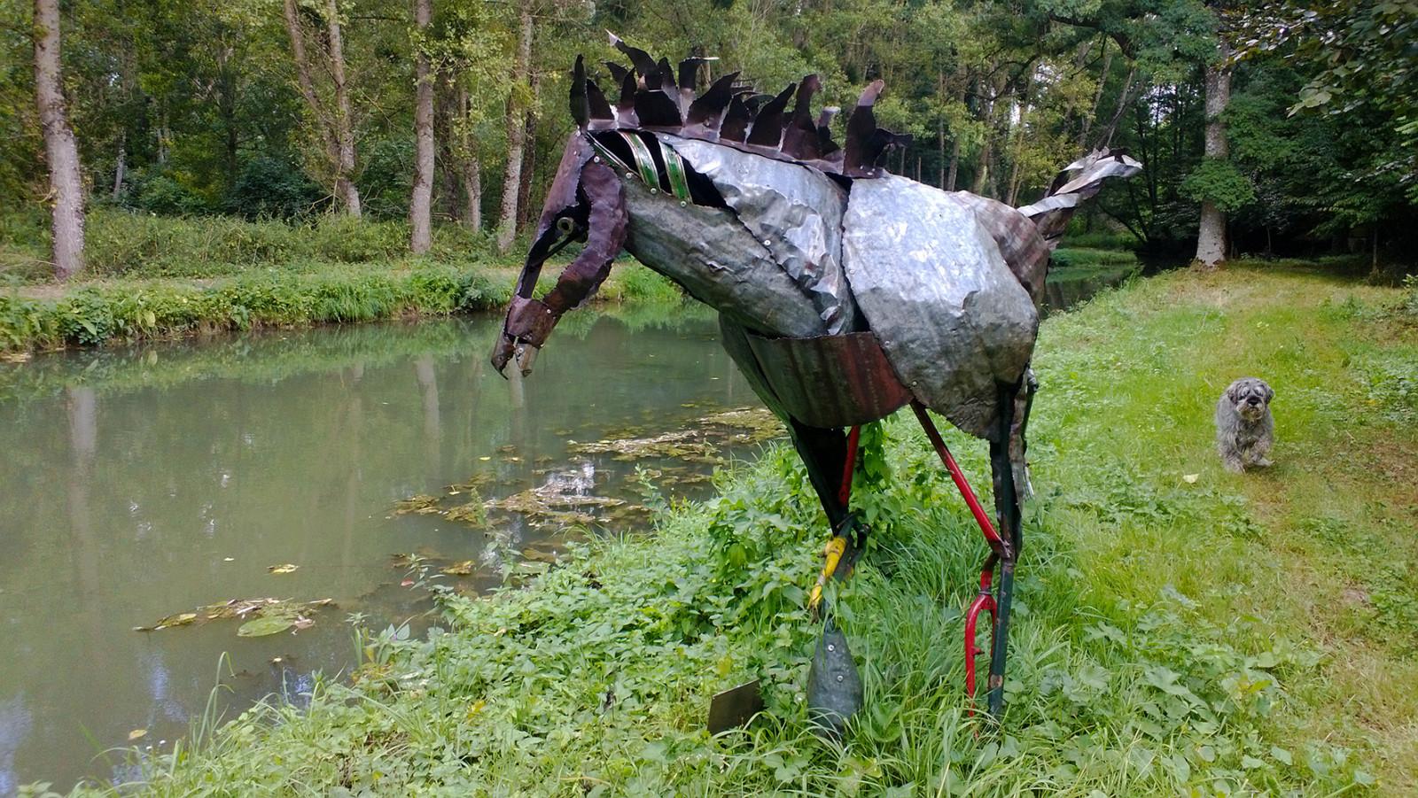 cheval_Foyer-Amitie