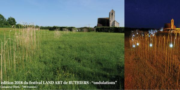 Buthiers-2018-ondulations-jmP