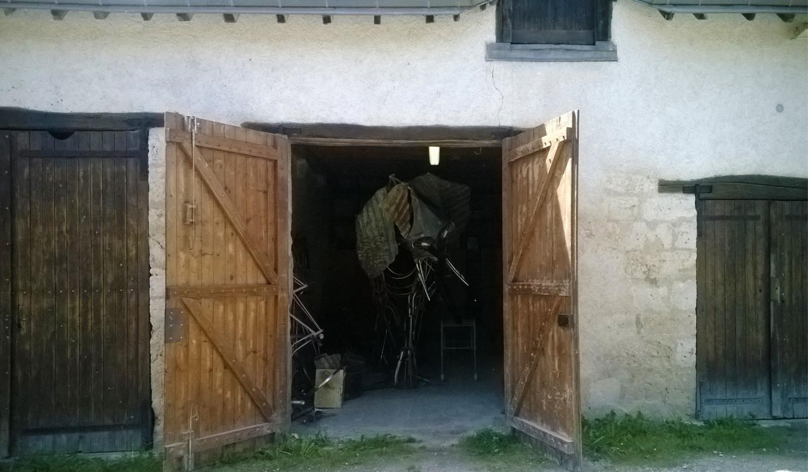 grange_foyer-amities