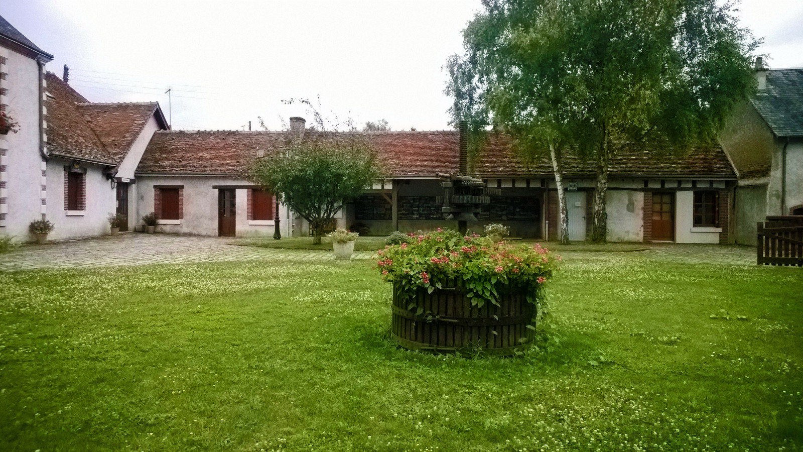 jardin_mairie