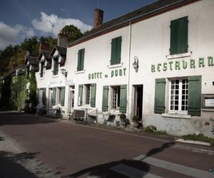 Hotel-du-Pont