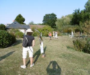 Jardin-de-Bury