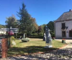 Jardin-de-la-Mairie