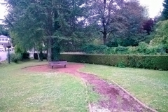 mairie_jardin