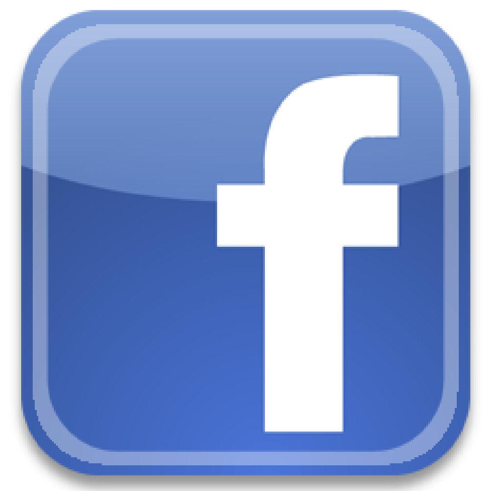 Page faceBook de la Promenade Artistique