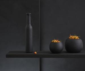 Prunus-Avium-N°3