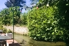 Hotel-du-Pont_cisse